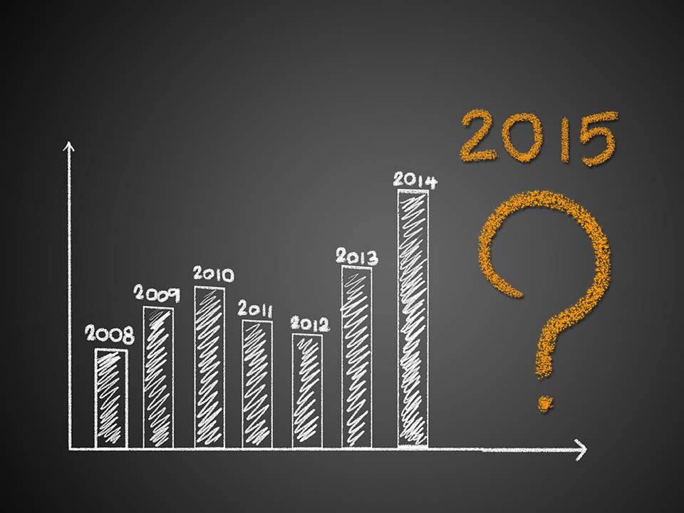 Four Emerging Call Center Trends for 2015