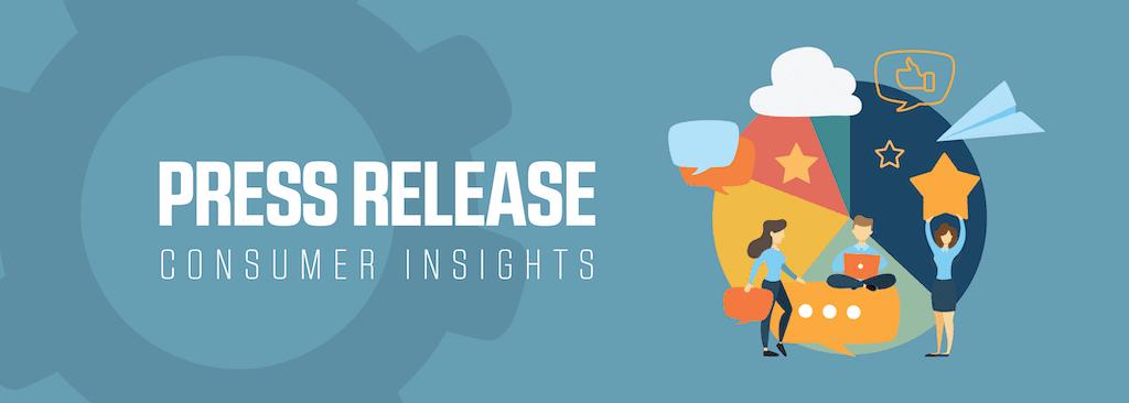 Consumer Insights Press Release